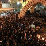 لماذا قد تكون الاحتجاجات الحالية في إيران هي الأخطر على نظام خامنئي؟