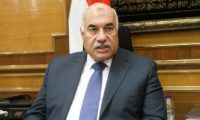 عمومية مصر لتصدير الأقطان: زيادة رأس المال بـ6.8 مليون جنيه