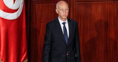 تونس ترحب بنتائج مؤتمرى موسكو وبرلين حول الأزمة الليبية