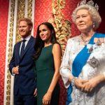 الأمير هاري يريد تسديد 3 ملايين دولار أخذها من دافعي الضرائب لتجديد منزله