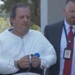 رجل أمريكى يقتل زوجته وأبناءه الثلاثة وكلب العائلة بسبب 100 ألف دولار