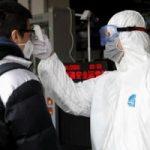 تايلاند تعلن تسجيل أول حالة وفاة بفيروس كورونا