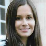 كايلى مور جليبرت تكشف محاولات طهران تجنيدها جاسوسة مقابل إطلاق سراحها