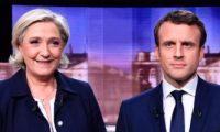 """لوفيجارو: انتخابات رئاسة فرنسا تشعل """"شهوة"""" السياسيين قبل موعدها بعامين"""