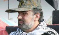 اغتيال قائد وحدة باسيج التابعة للحرس الثورى الإيرانى بمحافظة خوزستان