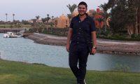 «رجاءً لا نريد عرباً».. ضجة في ألمانيا بعد تلقّي شاب مصري رداً عنصرياً من مكتب هندسي مرموق