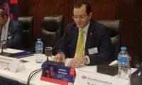 """""""اتحاد الصناعات"""" يتوقع نمو الطباعة الرقمية و650 مطبعة رقمية فى مصر"""
