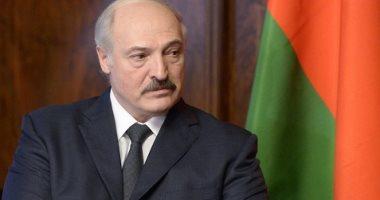 رئيس بيلاروسيا: مصر دولة صديقة وشريك تجارى واقتصادى هام فى الشرق الأوسط