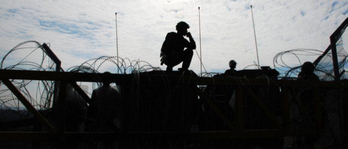 اختراق حماس لهواتف جنود إسرائيليين