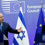 5 دول أوروبية ترفض صفقة القرن .. ولديهم خيار آخر تخشاه إسرائيل