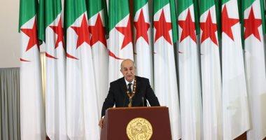 وزير الاتصال الجزائرى يعلن إطلاق نقاش عام حول التعديلات الدستورية
