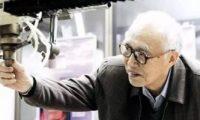 """وفاة """"مخترع سكين جاما"""" بعد إصابته بفيروس كورونا"""