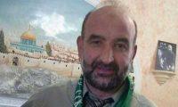 قوات الاحتلال تعتقل قياديا بحركة حماس في الضفة الغربية