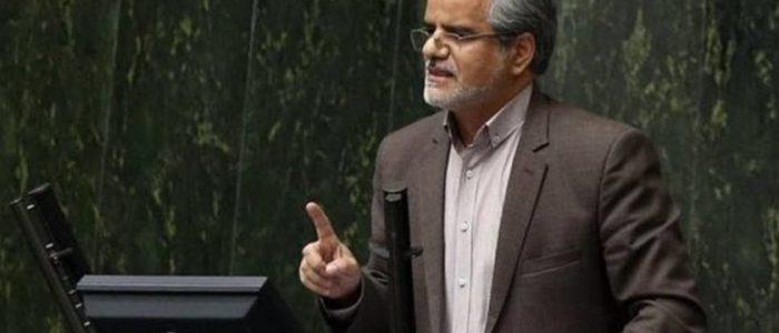 صرخة برلماني إيراني يعلن إصابته بكورونا: لا أمل لديّ في الحياة، وأدعو للإفراج عن السجناء السياسيين