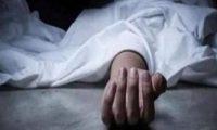 طفل يوثق بالفيديو لحظة مقتل والدته على يد والده