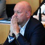 ميركل غاضبة، وأزمة سياسية تعصف بإلمانيا