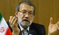 صحف لبنان: زيارة رئيس البرلمان الإيرانى إلى بيروت دعائية