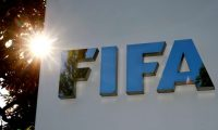 فيفا: صفقات انتقال اللاعبين بالموسم الشتوي المنصرم تجاوزت مليار يورو