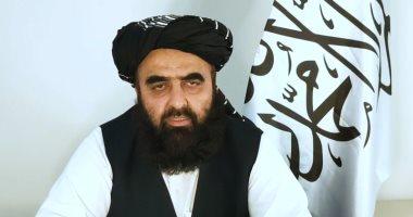 زعيم طالبان: الاتفاق مع أمريكا انتصار عظيم