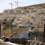 الضم الإسرائيلي بين إشارة ترامب وقدرة أوروبا على إقناع الفلسطينيين بالمفاوضات