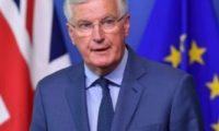 الجارديان: مفاوضات علاقة بريطانيا المستقبلية مع أوروبا ستكون حادة وصعبة