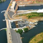 أوغندا تبني سد على خطى إثيوبيا بتمويل صيني