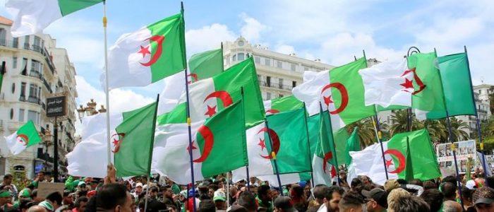 تصريحات منسوبة للقنصل المغربي في وهران تثير غضبا في الجزائر