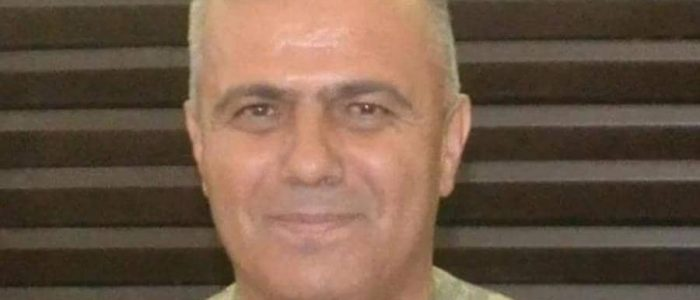 من هو الجنرال التركي خليل سويصل؟