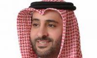 ابن عم تميم: أمير قطر أصدر قانونا لاعتقال أى شخص ينتقده والجزيرة تكذب