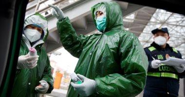وفاة أول طبيب في تركيا بسبب فيروس كورونا