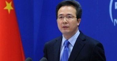 الخارجية الصينية: تأثير كورونا على الاقتصاد مؤقت ولن يغير اتجاهه الإيجابى