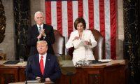لماذا يقلق الأوروبيون من فوز ترامب أو ساندرز بالانتخابات الأمريكية؟