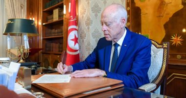 الثورة التونسية الزائفة.. كيف يستغل فلول بن علي أزمة كورونا للعودة للاستبداد ولماذا يساعدهم بعض اليساريين؟
