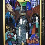 التعبير الرمزي وخصوصياته في التجريب التشكيلي العربي المعاصر