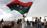 كيف تستعد أطراف الصراع في ليبيا للحرب القادمة؟
