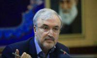 إيران تعلن ارتفاع وفيات فيروس كورونا إلى 19 حالة