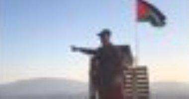 غضب على منصات التواصل الاجتماعى بسبب تمثال لقاسم سليمانى فى لبنان