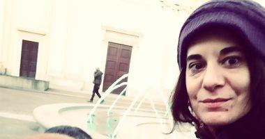 انتحار ممرضة إيطالية بعد تأكد إصابتها بفيروس كورونا خوفا على حياة الآخرين