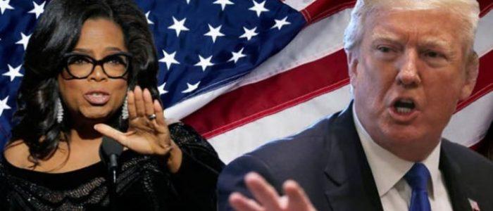 بوليتكو: أنصار ترامب.. فيروس كورونا مؤامرة من الدولة العميقة