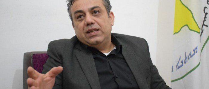 سيهانوك ديبو يكتب: هل يمكن لقوات سوريا الديمقراطية أن تشارك الجيش السوري في تحرير إدلب؟