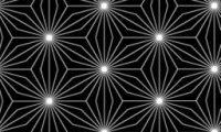 هندسة التجريد تجربة الأمريكي Lewis Dube .. رمزية الهندسة وابتكارات مفاهيم حركتها التعبيرية