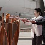 تأجيل أولمبياد طوكيو بسبب كورونا يكلف اليابان 2.7 مليار دولار