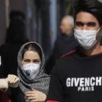الصحة الإيرانية: عدد الوفيات بفيروس كورونا بلغ 429 حالة