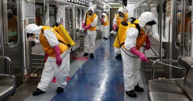 السعودية: ارتفاع الوفيات بفيروس كورونا إلى 157 حالة
