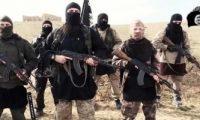 وزير الخارجية الأمريكى: داعش لا يزال يشكل تهديدا فى المنطقة