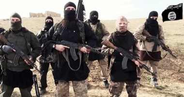 قازاخستان تحبط هجوما إرهابيا لتنظيم داعش