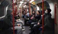 ديلي ميل: نصف البريطانيين أصيبوا بفيروس كورونا