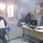 """إيران تعلن عن دواء لعلاج """"كورونا"""" سيكون في الأسواق في غضون 10 أيام"""