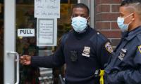 أمريكي خطط لتفجير مستشفى بسبب ضجره من إجراءات مكافحة كورونا!