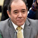 وزير خارجية الجزائر: هناك تفاهم كبير مع موريتانيا بشأن ليبيا